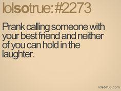 Lol So True Quotes Best Friend