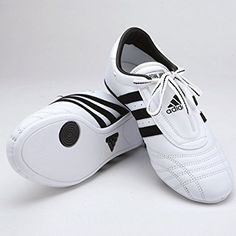 Adidas Indoor Training Sports Sm Ii Shoes - White (7.5)