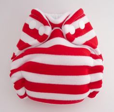 Snug-fitting cloth diapers made with lots of love, designed to compliment your cute little bug! Newborn Diapers, Cloth Diapers, Diapering, Candy Cane, Snug, Compliments, Hoodies, Cute, Sweaters