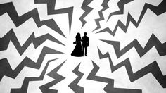 14 Pieces of Actual, No-Bullshit Wedding Planning Advice