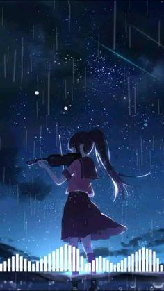 CNBLUE: Teardrops in the rain