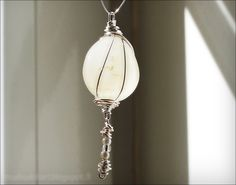 Natural stones with a silky soft cut <3