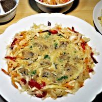 HOUBOVE OMELETY Hummus, Macaroni And Cheese, Ethnic Recipes, Food, Cooking, Mac And Cheese, Eten, Meals, Diet