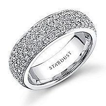 ANNIVERSARY BAND MY HUSBAND NEEDS TO BUY FOR ME!