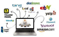 26 Best Web Data Scraping images | Software, Website, Blue