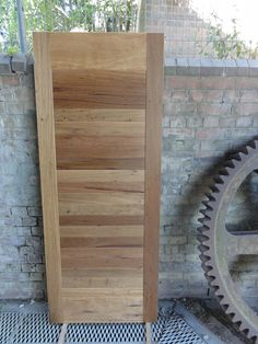 Tongue Tongue And Groove, Thors Hammer, Mortise And Tenon, Entry Doors, Door Design, Boards, Mudroom, Farmhouse, Home Decor