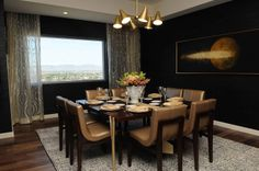 The new Kimpton Palomar in Phoenix. Read all about it at http://www.eventinterface.com/blog-article?id=82