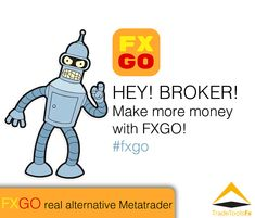 FXGO Multi trading platform for forex brokers, binary options brokers, cryptocurrency brokers Make More Money, How To Make, News Articles, Cryptocurrency, Platform, Heel, Wedge, Heels
