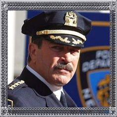Tom Selleck as Police Chief Regean Beautiful Men Faces, Gorgeous Men, Real Movies, Watch Movies, Tom Selleck Blue Bloods, Jesse Stone, Joyce Taylor, Cop Show, Special People