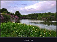 Rossmore Park