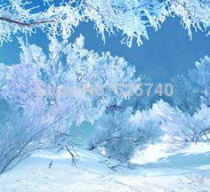$22.90 (Buy here: https://alitems.com/g/1e8d114494ebda23ff8b16525dc3e8/?i=5&ulp=https%3A%2F%2Fwww.aliexpress.com%2Fitem%2F5-6-5-FT-Custom-Made-Romantic-Backdrops-Winter-Snow-Photography-Backgrounds-Digital-Printing-Vinyl-Cloth%2F32655308152.html ) 5*6.5 FT Custom Made Romantic Backdrops Winter Snow Photography Backgrounds Digital Printing Vinyl Cloth Backgrounds for just $22.90
