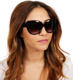 Cheap Oakleys Men's Sunglasses | Official Cheap Oakleys Online Store | See more about oakley sunglasses, fashion editorials and cat eyes.