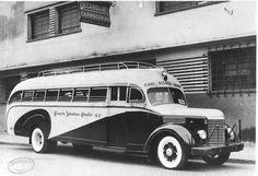 1927 Decaroli International Chevrolet Chili