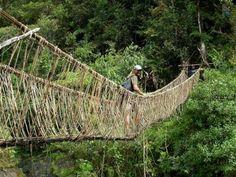 Baliem Valley, Papua, Indonesia