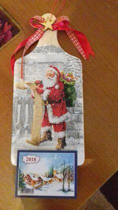 Christmas Crafts, Xmas, Christmas Stockings, Wallets, Diy Ideas, Holiday Decor, Home Decor, Needlepoint Christmas Stockings, Decoration Home