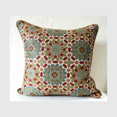 333 Best Designer Decorative Pillow For Sofas And Bedrooms