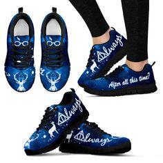 Always - Women's Running Shoes