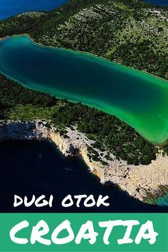 Things to do in Croatia_Dugi Otok
