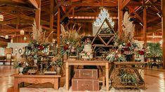 Micro Wedding no campo adorável num dia perfeito para dizer SIM no Ravena Garden – Sara