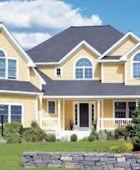 Care Free Homes, Cape Cod, MA & RI