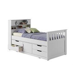 CorLiving BMG-110-B Madison Captain's Bed, Twin/Single, S... http://smile.amazon.com/dp/B00RYQ4EKU/ref=cm_sw_r_pi_dp_ClMkxb0WKYNR7