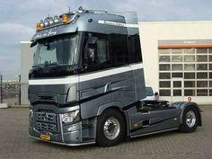 Afbeeldingsresultaat voor renault t truck