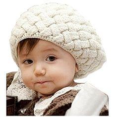 Partiss Baby Girls' Knit Beanie Hat Cap,one size,beige Partiss http://www.amazon.co.uk/dp/B00QQ88NEK/ref=cm_sw_r_pi_dp_jujSvb1D7GY9G