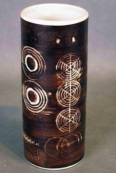 Image result for olle alberius Sarek