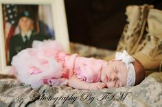 www.photosbytsm.com Military Love Newborn - Ft Hood Texas