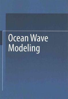 (Blue) Wave Modeling (Paperback)