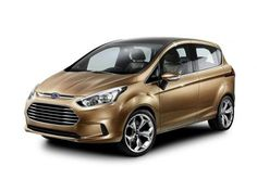 The Ford B-Max Hatchback #carleasing deal | One of the many cars and vans available to lease from www.carlease.uk.com