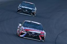 235 best 2018 nascar monster energy cup series images monster rh pinterest com
