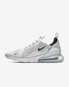 db38fe91df7 Mens Nike Air, Nike Air Max, Nike Trainers, Nike Sneakers, Air Max