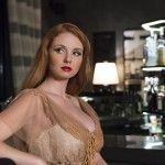 Lena Katina: Toda la belleza rusa en una mujer