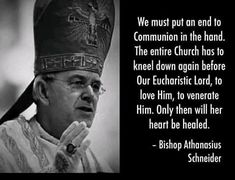 We Are All One, Christian Friends, Holy Quotes, Eucharist, What Inspires You, Communion, Good People, Love Him, Worship