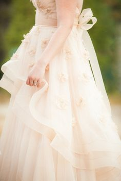 Olivia Gown    http://watters.com/Product/WtooBrides/17732    Photography by anitamartinphotography.com