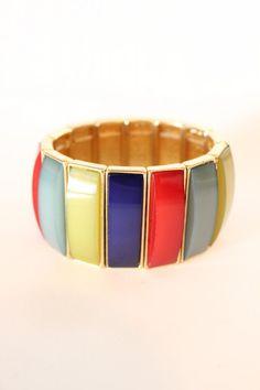 #Gold Beaded #Cuff Bangle #Tribal Bracelet Gypsy #Bohemian