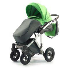Tako Kočárek City Move 2014, Tokyo Baby Strollers, Baby Prams, Strollers, Stroller Storage