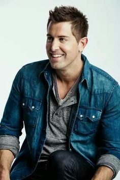 Jeremy Camp Christian Music Artists, Christian Singers, Jeremy Camp, Contemporary Christian Music, Life Purpose, Music Lyrics, Listening To Music, Eye Candy, How To Find Out