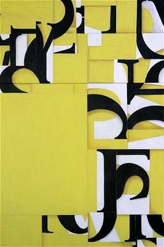 Cecil Touchon - Post-Dogmatist Painting #289 - Acrylic on Canvas - 54x36 inches (diptych)
