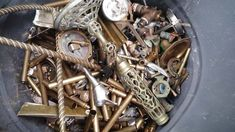 Musca Scrap Metals was incorporated in 1998 as Musca Trading Ltd, a start-up business owned by Mark Lenny and have recognized for our specialty in scrap Space Junk, Scrap Material, Start Up Business, Great Deals, Metals, Objects, Wire, Bronze, Website
