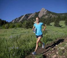 8 Tips For Adventure Running - Competitor.com