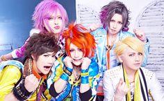 Die erste Single der Band Smileberry wurde angekündigt - http://sumikai.com/jmusic-news/die-erste-single-der-band-smileberry-wurde-angekuendigt-119200/