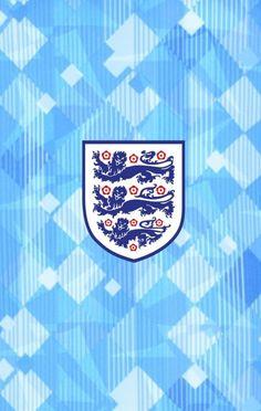 England Badge, Porsche Logo, Football, King, Logos, Sports, Soccer, Hs Sports, Futbol