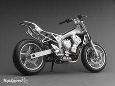 12 Best Yamaha Fz6 Images In 2015 Motorcycles Motorbikes Naked