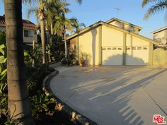 A list of foreclosure and short sale homes in Los Angeles