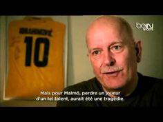 #... #document #exclusif #fifa #Football(Interest) #ibrahimovic #le #Ledocexclusif #malmo #parissaintgermain #ronaldinho #skills #soccer #suédois #sweden #zlatan #zlatanibrahimovic Zlatan Ibrahimovic - Le document exclusif