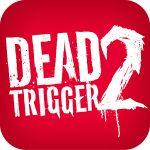 Dead Trigger 2 hack apk