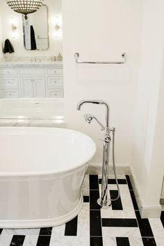 151 best bathrooms images in 2019 portfolio design portfolio rh pinterest com