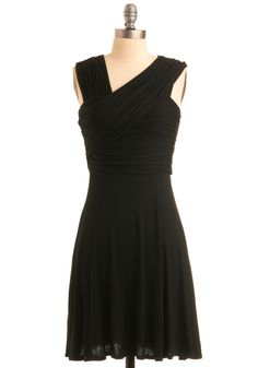 Okay I bought this dress at Anthro, for $180 a year or so ago... Mod Cloth has it for $47.99. I have never had so many compliments before. Definitely worth it!